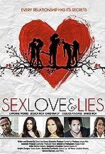 Sex Love and Lies