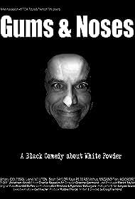 Gums & Noses (2004)