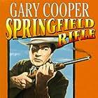 Gary Cooper in Springfield Rifle (1952)