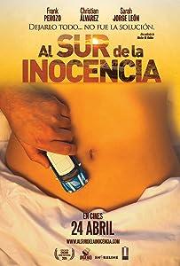 Best free full movie downloads Al Sur de la Inocencia by Frank Perozo [640x960]