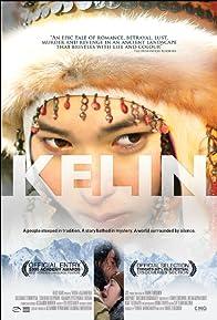 Primary photo for Kelin