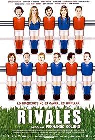 Rivales (2008)