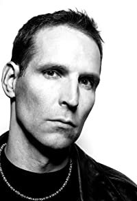 Primary photo for Todd McFarlane