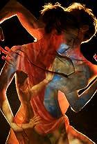 Metamorphosis: Titian 2012