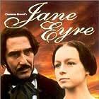 Ciarán Hinds and Samantha Morton in Jane Eyre (1997)