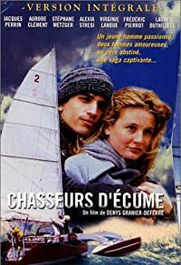 Primary photo for Chasseurs d'écume