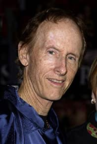 Primary photo for Robby Krieger