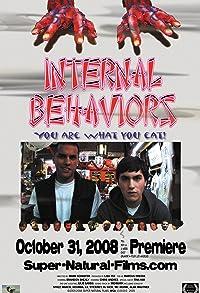 Primary photo for Internal Behaviors