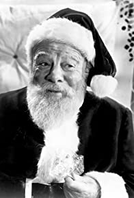 Primary photo for Edmund Gwenn