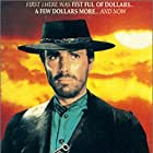 C'è Sartana... vendi la pistola e comprati la bara! (1970)