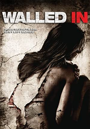 Movie Walled In (2009)
