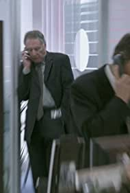 James Smith in The Thick of It (2005)