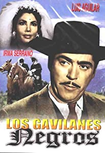 Movie downloads website Los gavilanes negros by [mov]