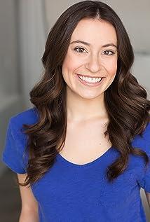Gina Omilon Picture