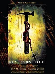 Unlimited free movie downloads site Staunton Hill [2160p]