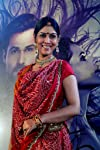 With 'Ek Thhi Naayka', Sakshi hopes for another hit with Balaji