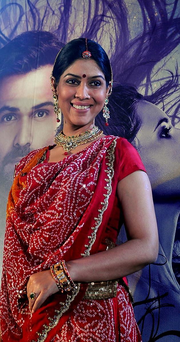 Sakshi Tanwar - IMDb
