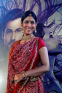 Sakshi Tanwar Picture
