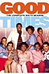 'Wreck-It Ralph' writer to adapt '70s sitcom 'Good Times' as film
