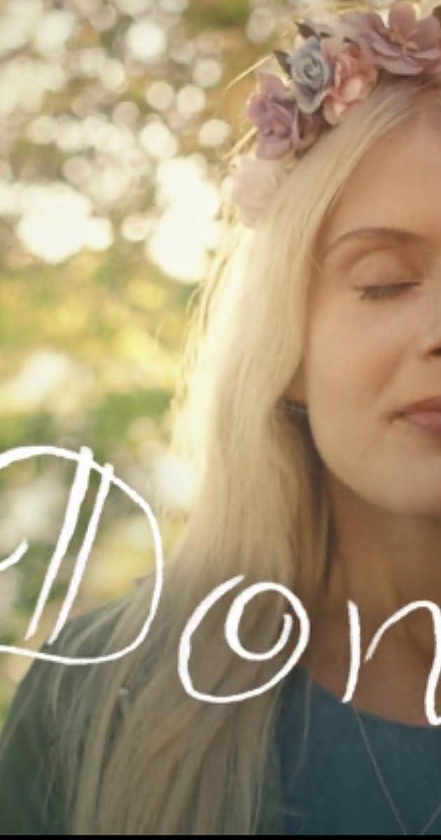 download scarica gratuito Donna o streaming Stagione 1 episodio completa in HD 720p 1080p con torrent