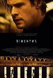 Blackhat Torrent Download Full HD Movie 2015