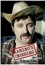 Ramiro's Crossing