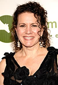 Primary photo for Susie Essman