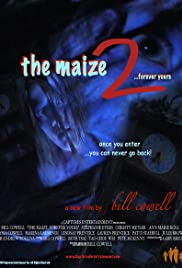 The Maize 2: Forever Yours(2006) Poster - Movie Forum, Cast, Reviews