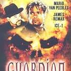 Guardian (2001)