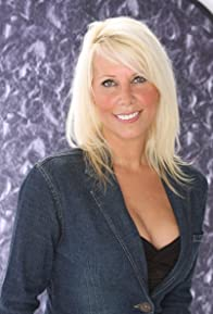 Primary photo for Julie Berlin