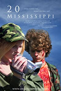 Single download links for movies 20 Mississippi by [DVDRip]