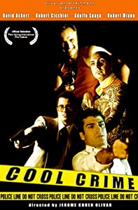 Watch pirates 2 movie Cool Crime USA [Ultra]