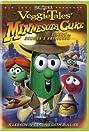 VeggieTales: Minnesota Cuke and the Search for Samson's Hairbrush (2005) Poster