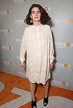 Gaby Hoffmann's primary photo