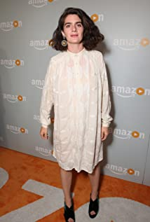 Gaby Hoffmann New Picture - Celebrity Forum, News, Rumors, Gossip