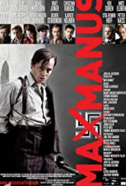 Max Manus: Man of War | Watch Movies Online