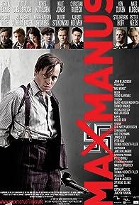 Primary photo for Max Manus: Man of War