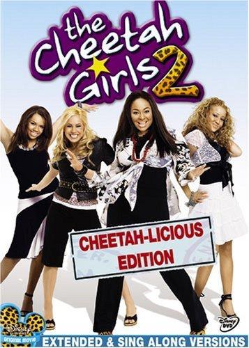 cheetah girl 2 full movie viooz