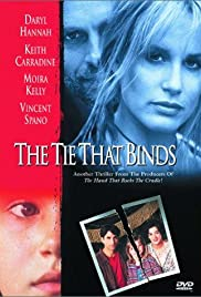 The Tie That Binds (1995) 1080p