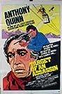Target of an Assassin (1977) Poster