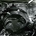 Julian Glover in Quatermass and the Pit (1967)