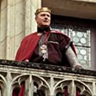 Anthony Head in Merlin (2008)