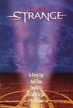 Primary image for Dr. Strange
