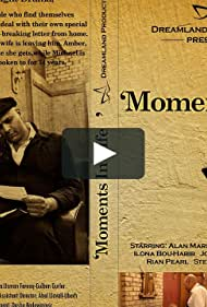Moments in Life (2013)