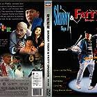 Sau foo fei lung (1990)