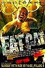 Fat Cat (2012) Poster