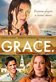 Grace (2014) Poster - Movie Forum, Cast, Reviews