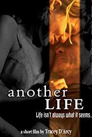 Another Life (2002)