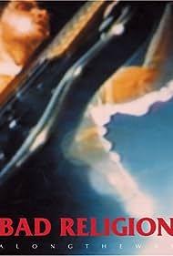 Along the Way (1992)