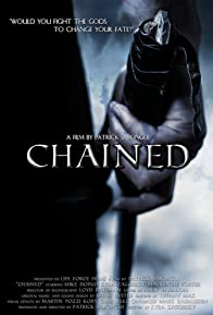 Primary photo for Chained